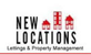 New Locations Ltd