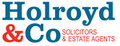 Holroyd and Co