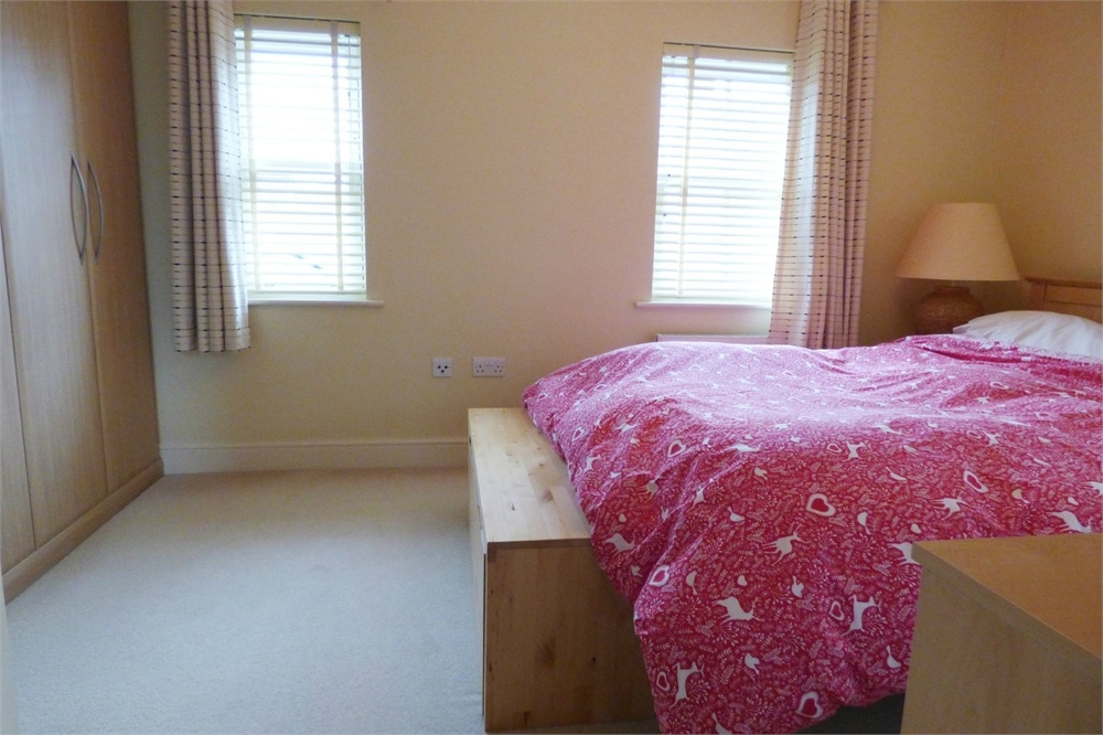 2 bedroom house for sale west street st ives for 27 the terrace st ives for sale