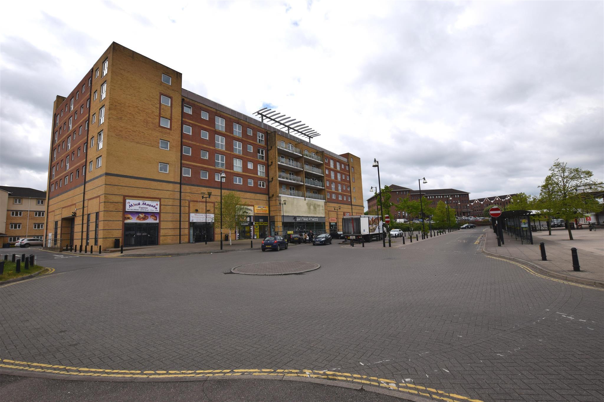 2 bedroom apartment to rent mill court edinburgh gate. Black Bedroom Furniture Sets. Home Design Ideas