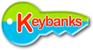 Keybanks Property Services Ltd