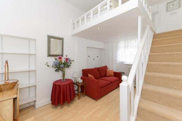Studio flat for sale westbourne terrace london w w2 3un for 121 141 westbourne terrace london