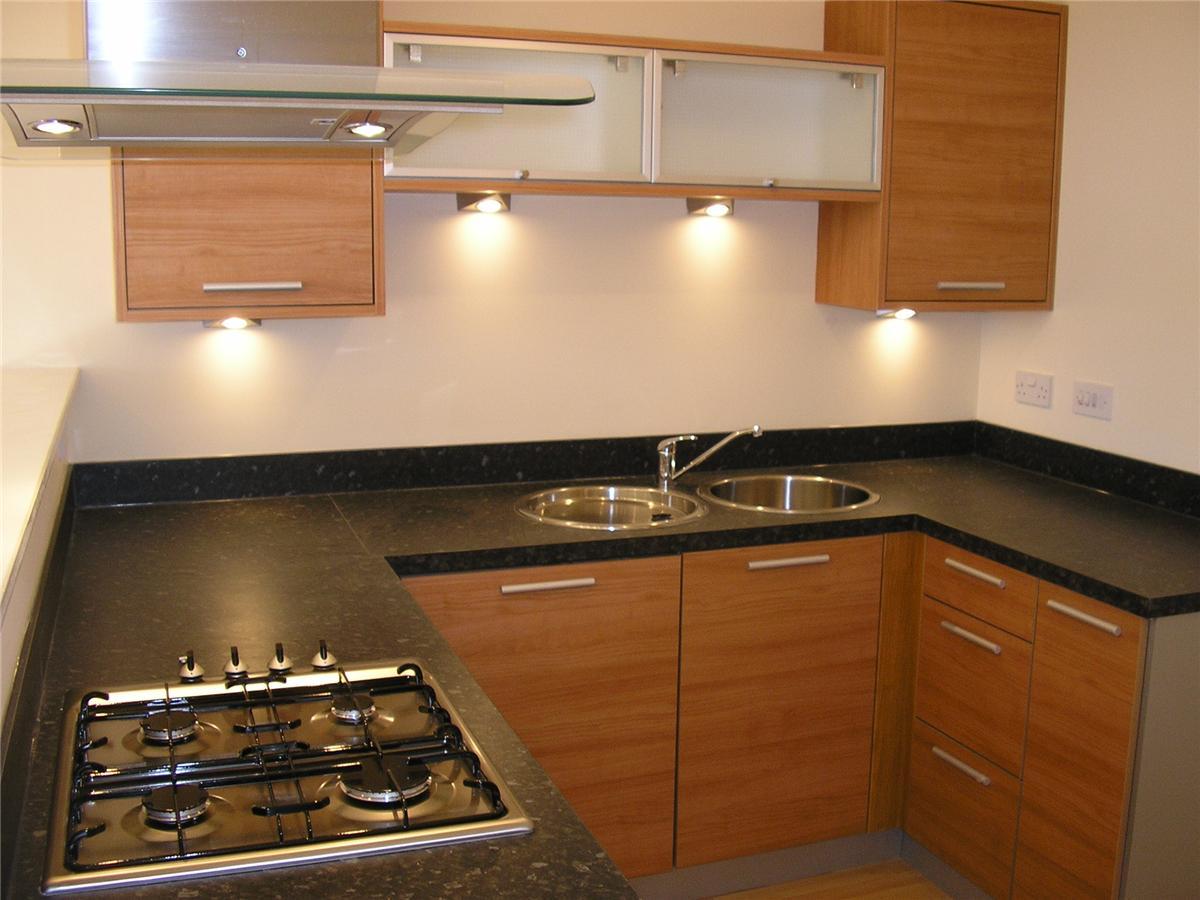 Free Kitchen Appliances Glasgow