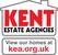 Kent Estate Agencies (Westgate)
