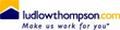 Ludlow Thompson (Acton Lettings)