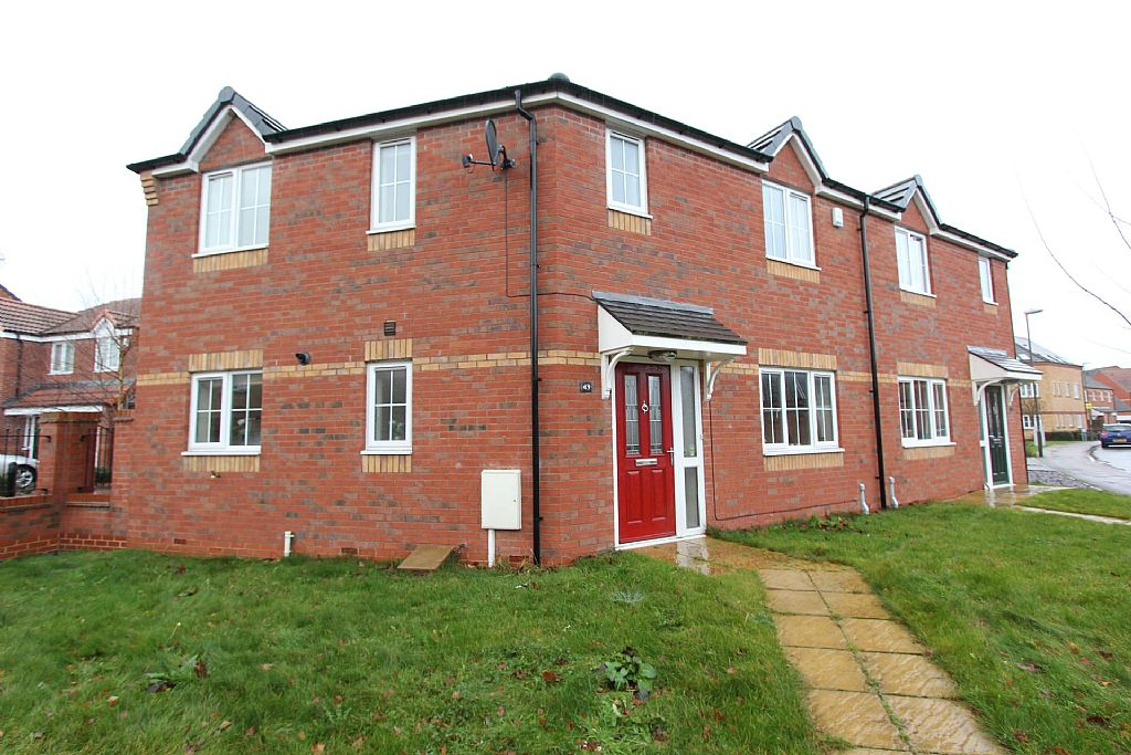 Property For Sale Lon Eaton