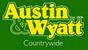 Austin Wyatt (AW Fareham)