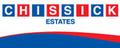 Chissick Estates