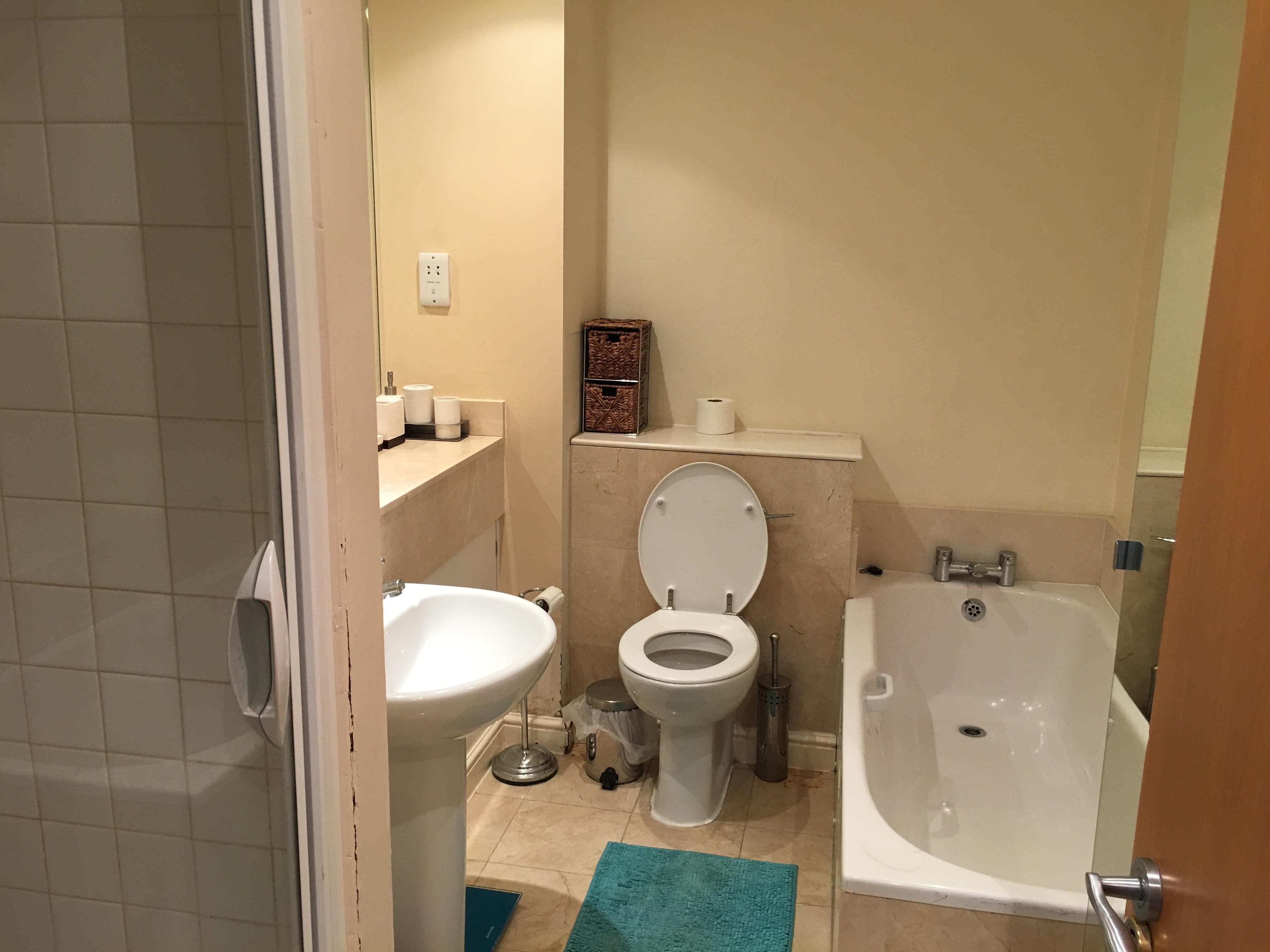 3 bedroom flat to rent queensborough terrace bayswater for 43 queensborough terrace london w2 3sy