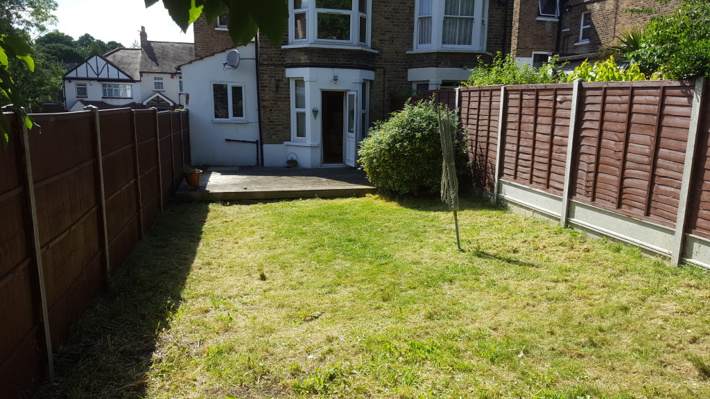 The Peak Sydenham Sold Properties