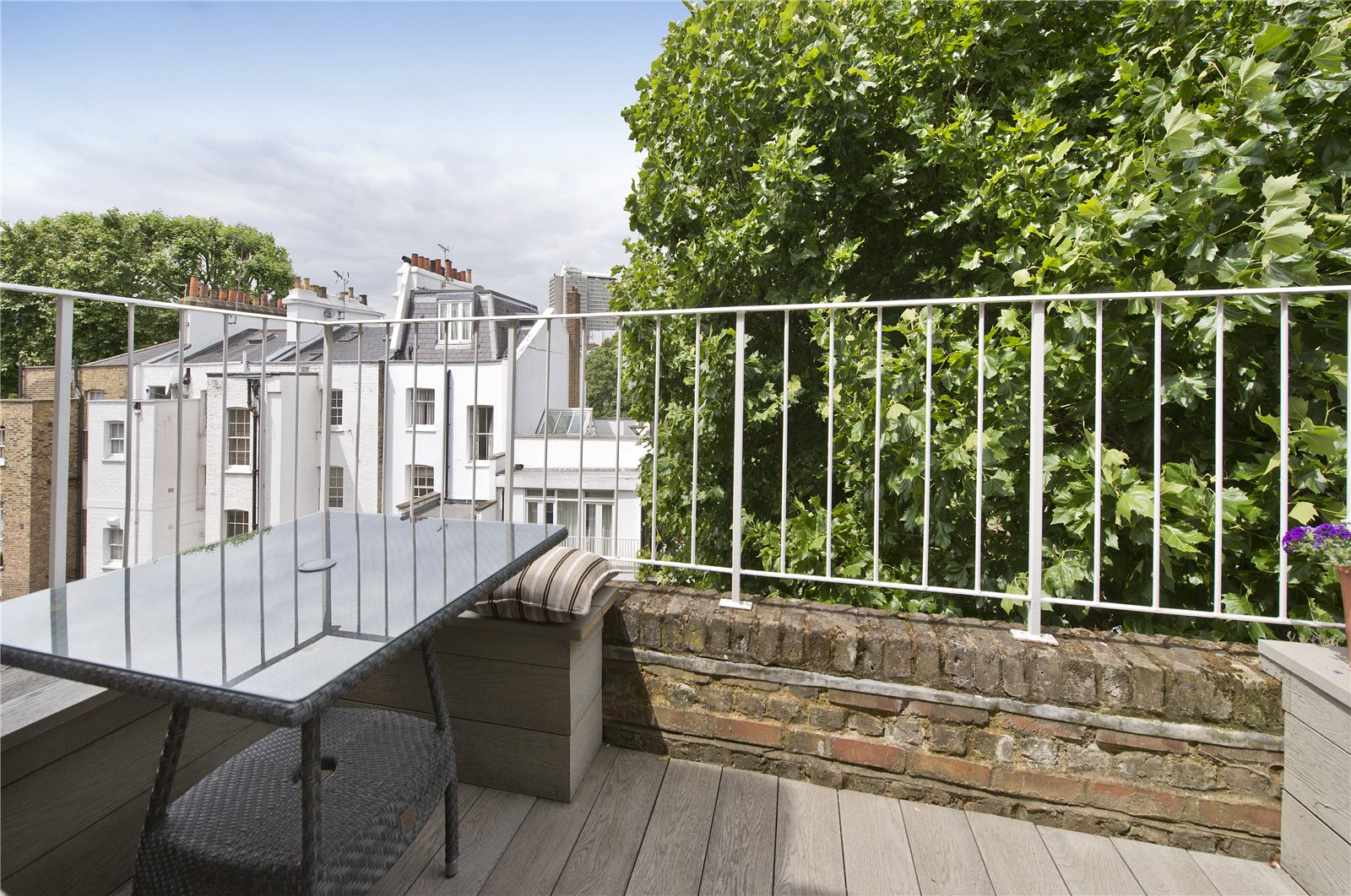 2 bedroom flat for sale brechin place south kensington for 15 selwood terrace south kensington london sw7 3qg