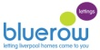 Bluerow Lettings