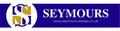 Seymours (West Byfleet)