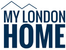 My London Home