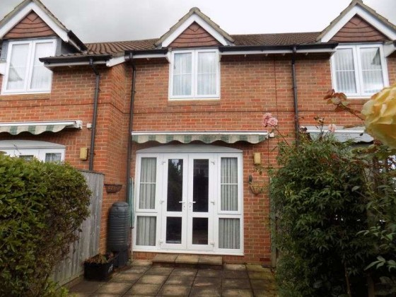 Property For Sale In Bh Hh