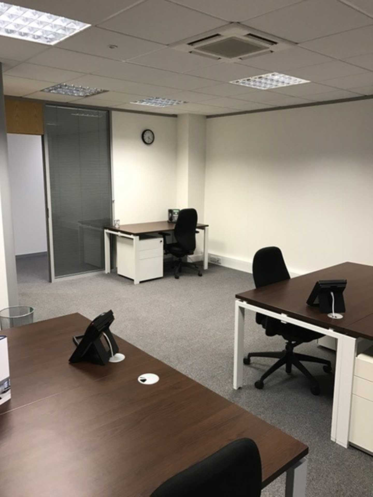 office to rent leda house station road cambridge cb1