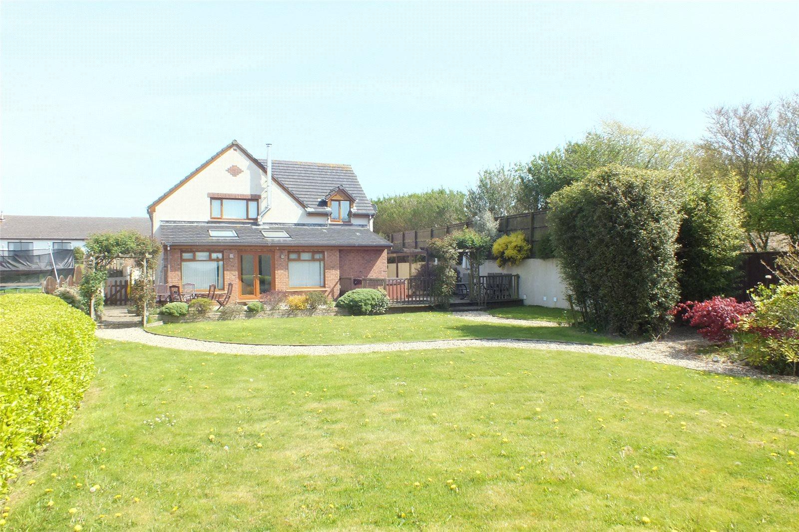 Fbm Property For Sale Monkton