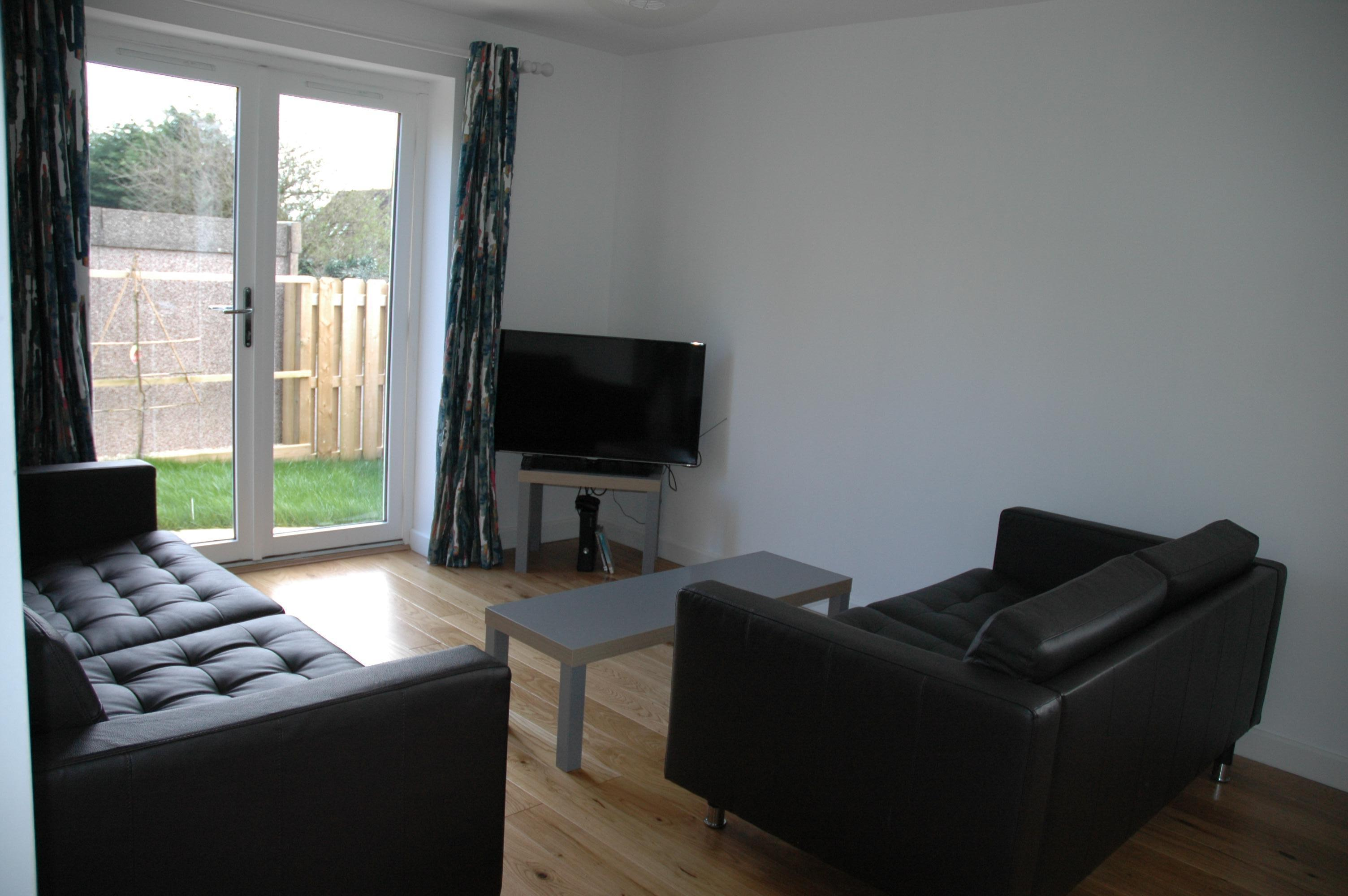 Property To Rent In Aldbourne