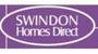 Swindon Homes Direct