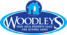 Woodleys Estate Agents Ltd