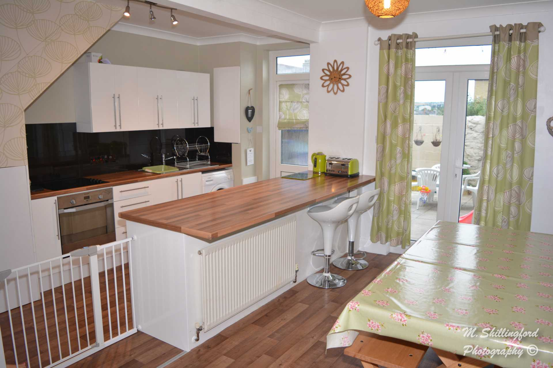 2 Bedroom Flat For Sale South View Terrace Plymouth Pl4