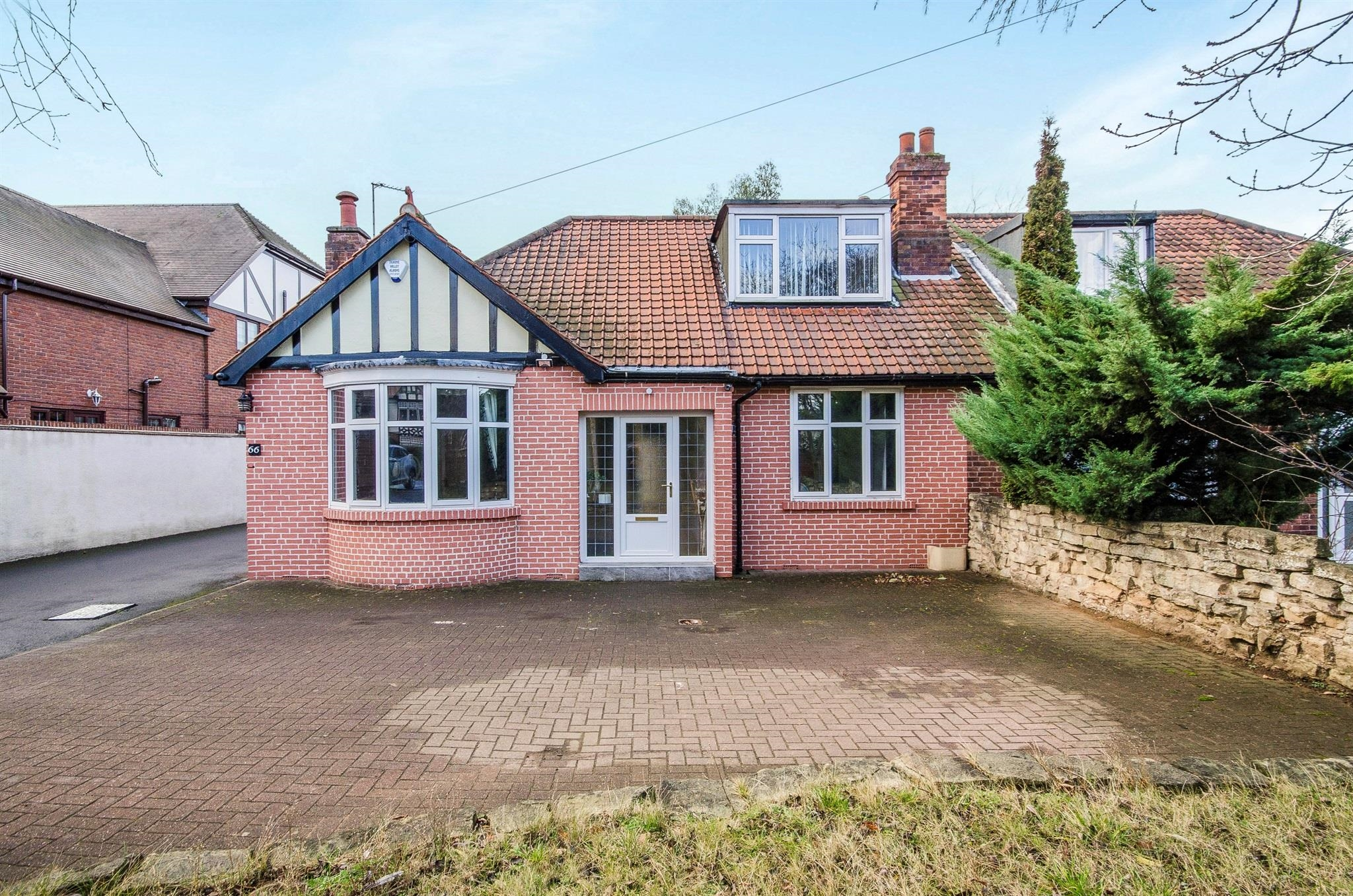 Property For Sale Bawtry