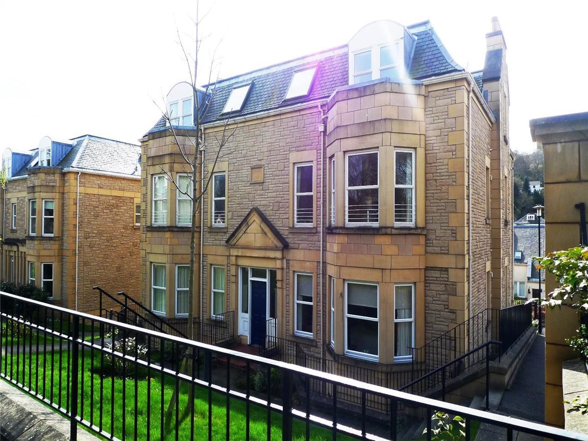 2 Bedroom Flats To Rent In Edinburgh City Centre 28 Images 2 Bedroom Flats To Rent In
