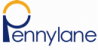 Penny Lane Homes (Johnstone)