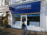 Hunters Property Group ... formerly Bairstow Eves (Hayes Branch)