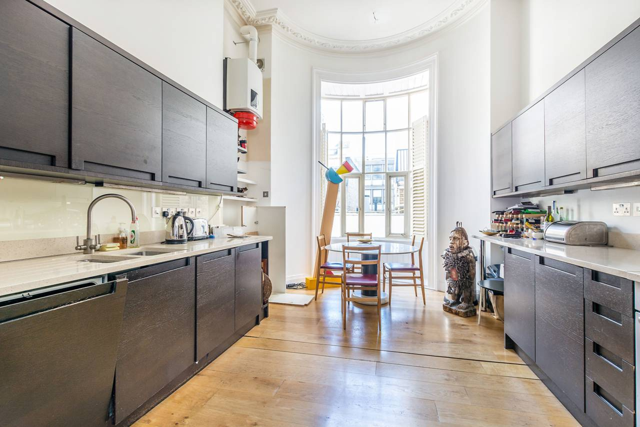 3 bedroom flat to rent westbourne terrace lancaster gate