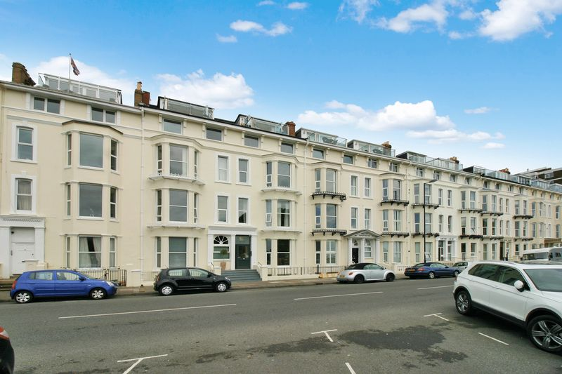 Southsea Property To Rent