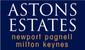 Astons Estates