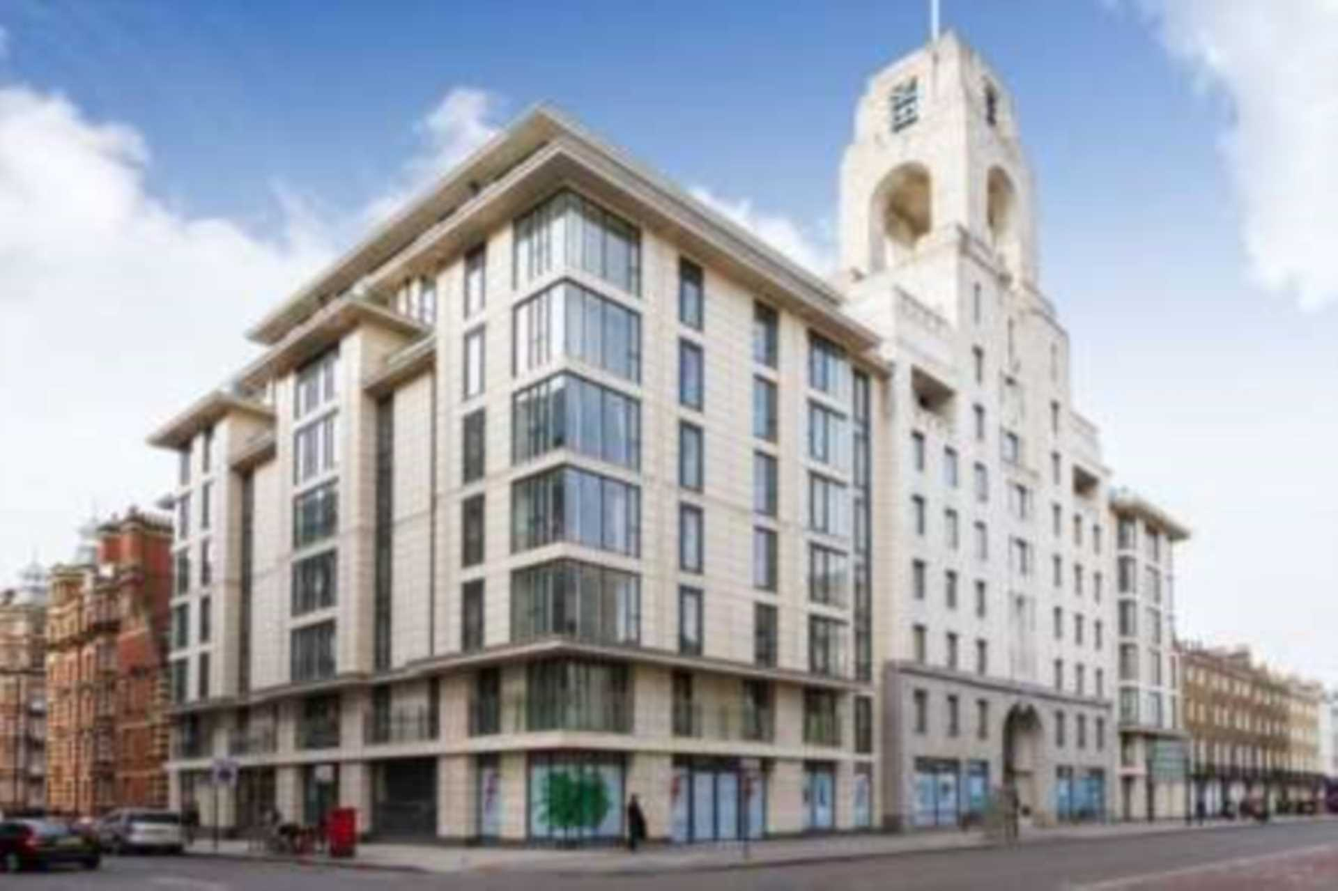Flat Rental London Marylebone