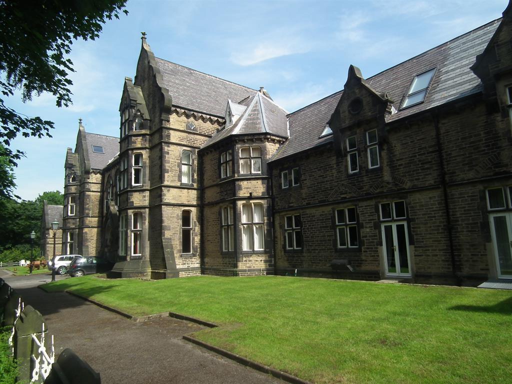 Rawdon Property To Rent