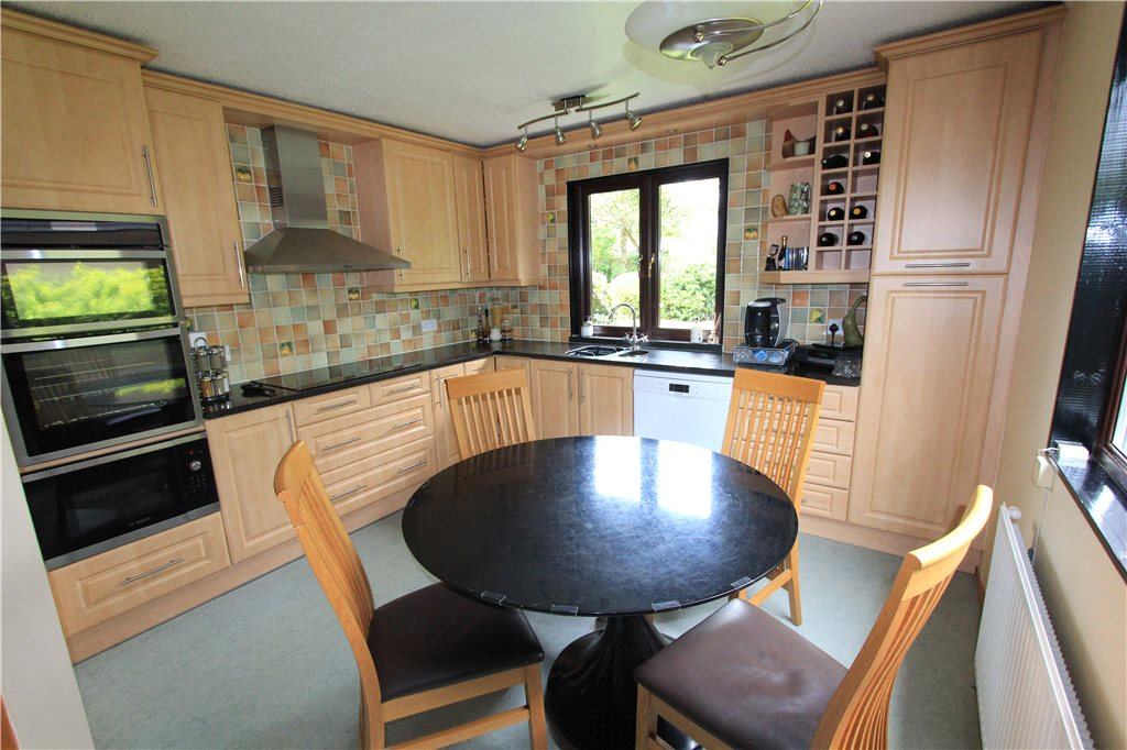 Rental Property Nailsea