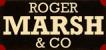 Roger Marsh & Co.