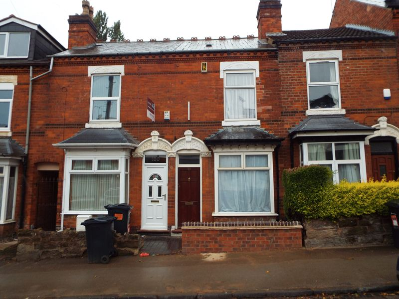 Bedroom Property For Rent Selly Oak