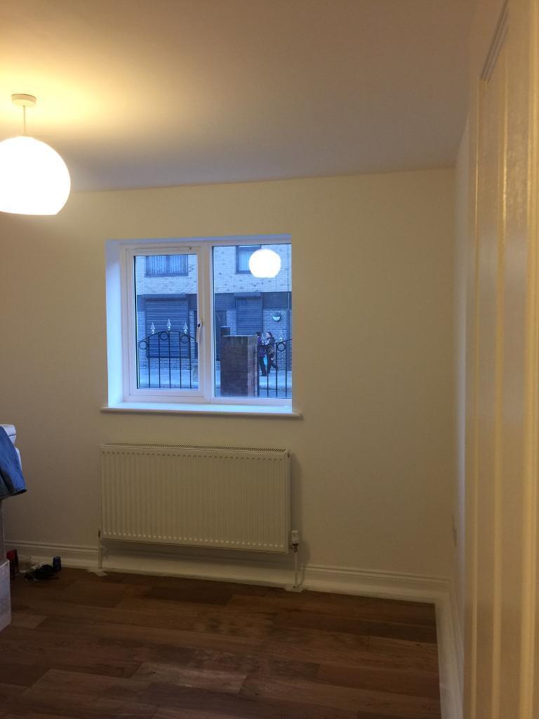 1 bedroom flat to rent elma court mays lane barnet en5 2dz - Portal entree ownership ...