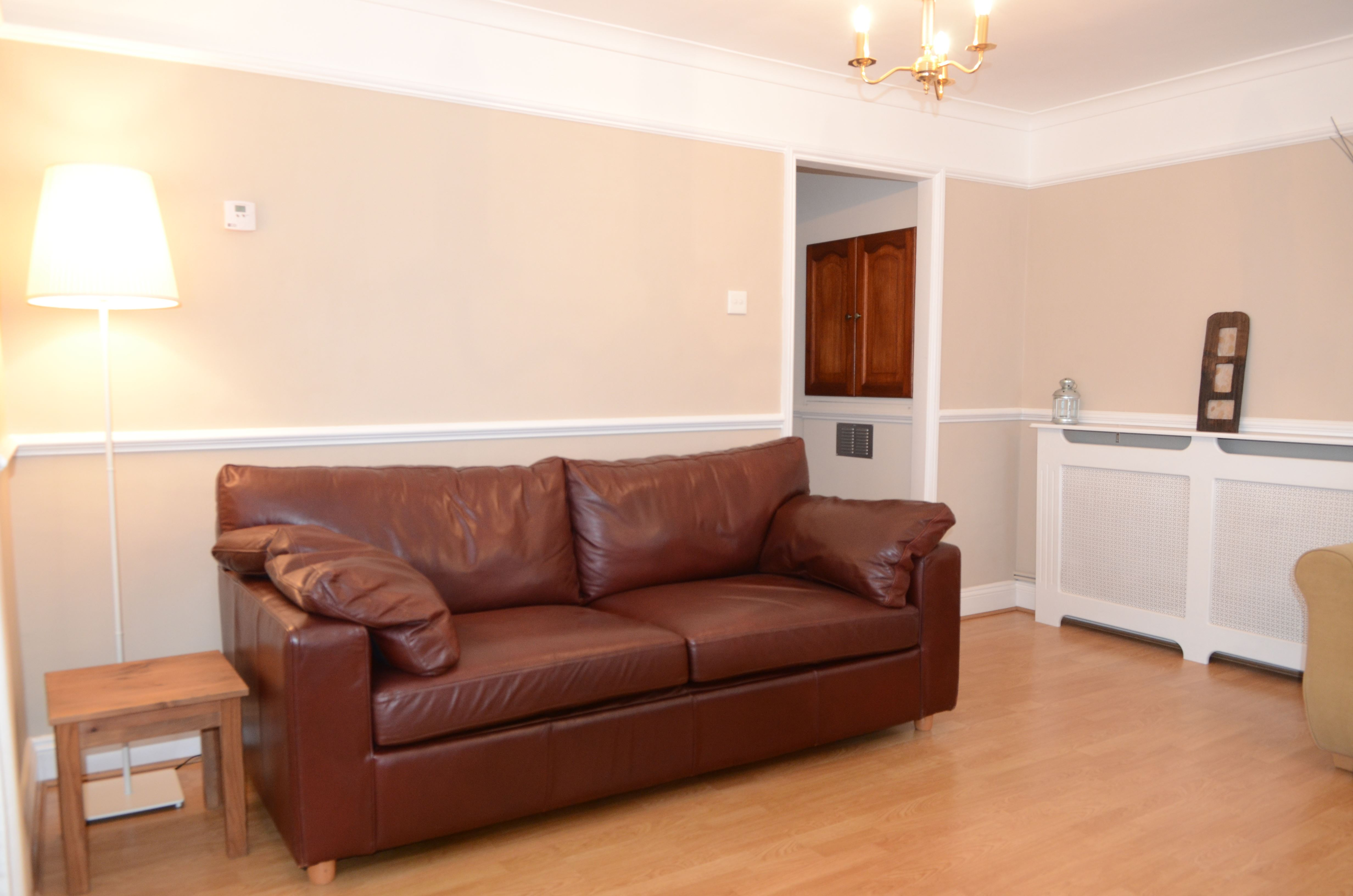 1 bedroom flat to rent, Fairlawnes, Maldon Road ...