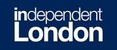 Independent London (London)