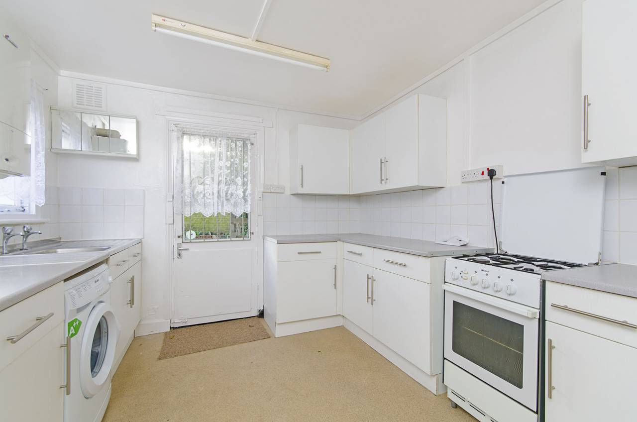 Properties To Rent In Horsford