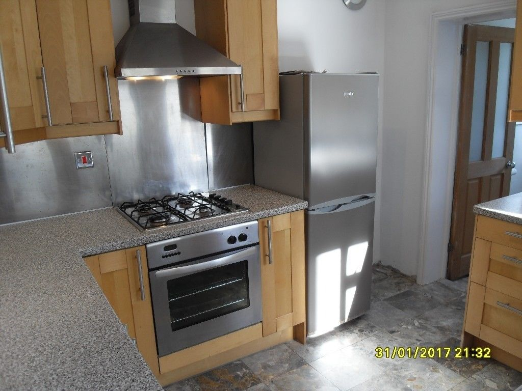 1 Bedroom Flat To Rent Port Hall Place Brighton Bn1 5pn