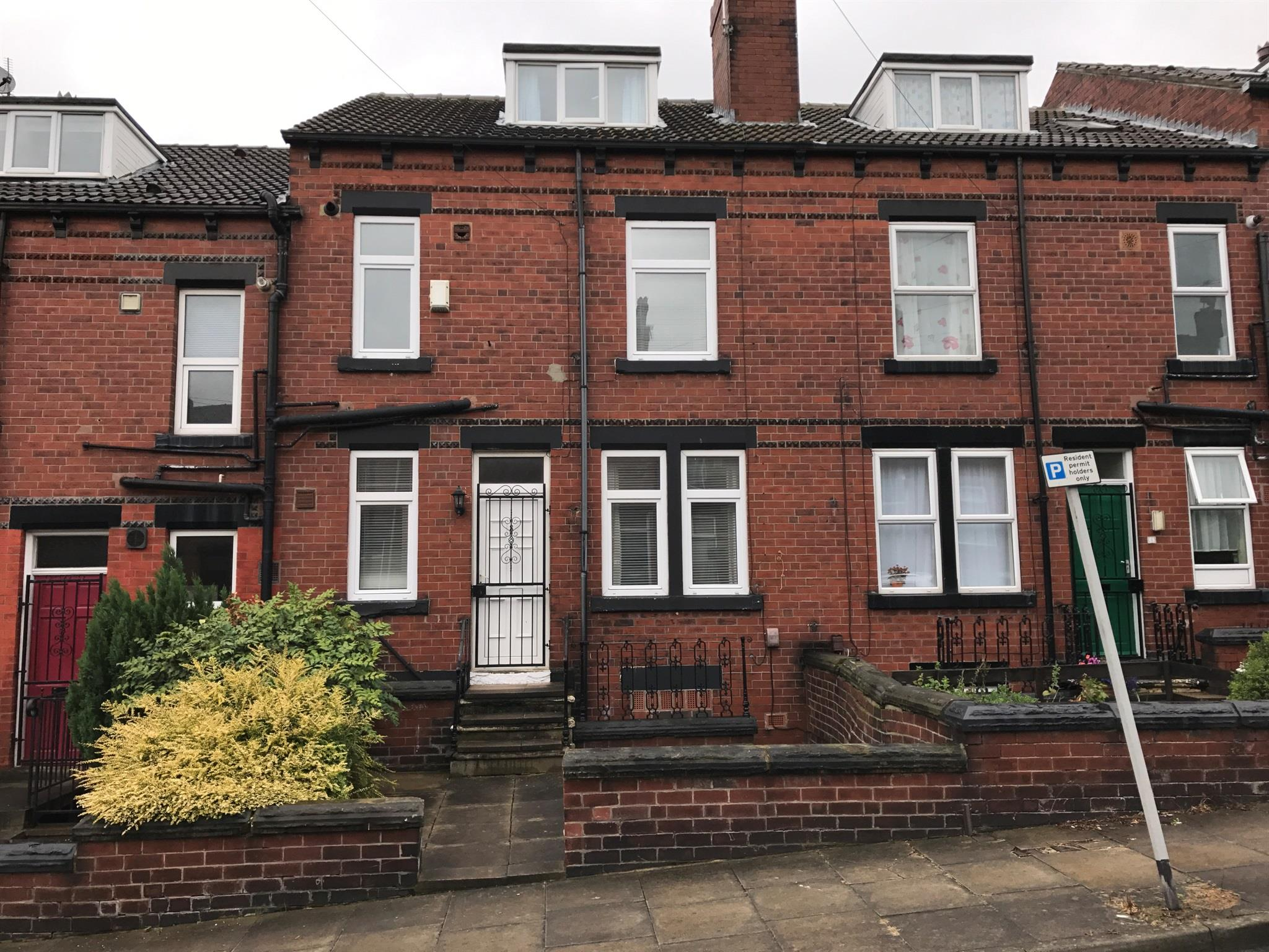 Rental Properties For Sale Leeds