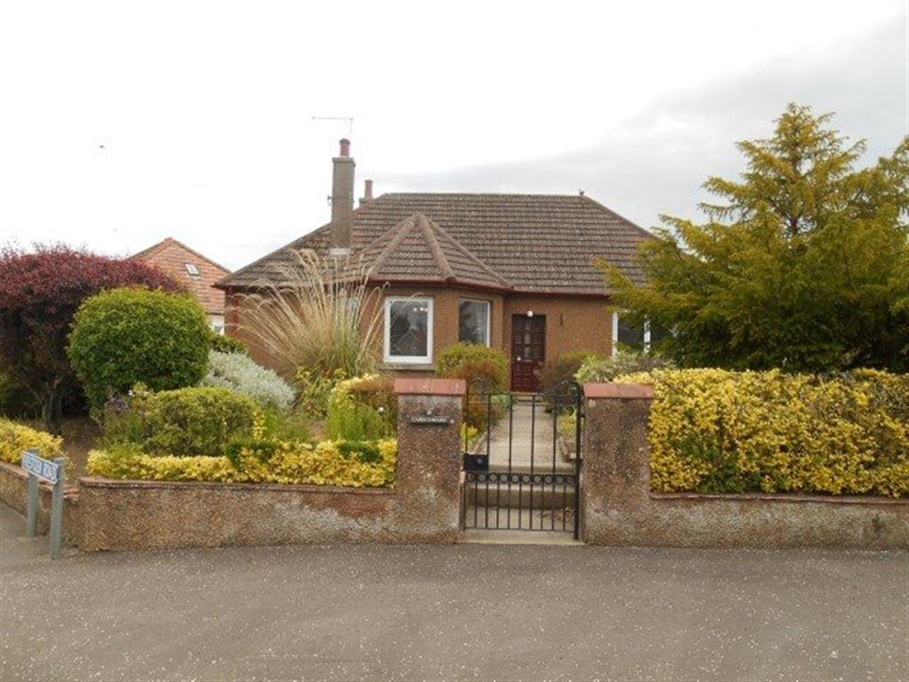 Property Priestden Road