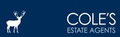 Cole's Estate Agents (East Grinstead)