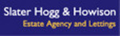 Slater Hogg and Howison Lettings