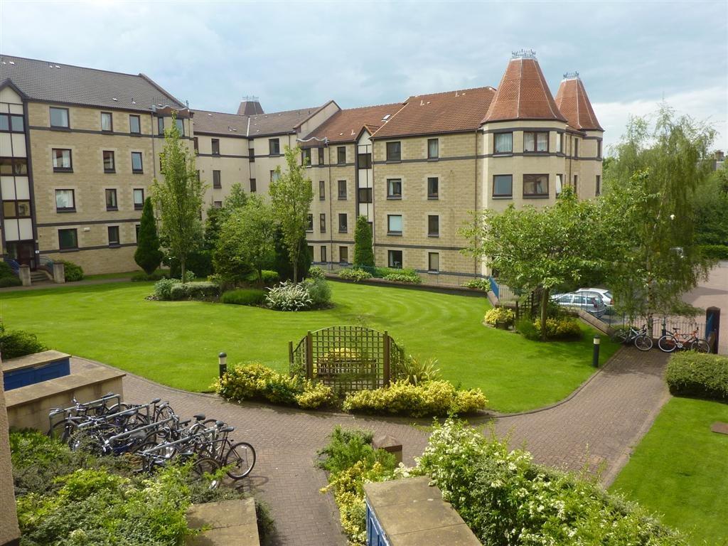 Properties To Rent West Edinburgh