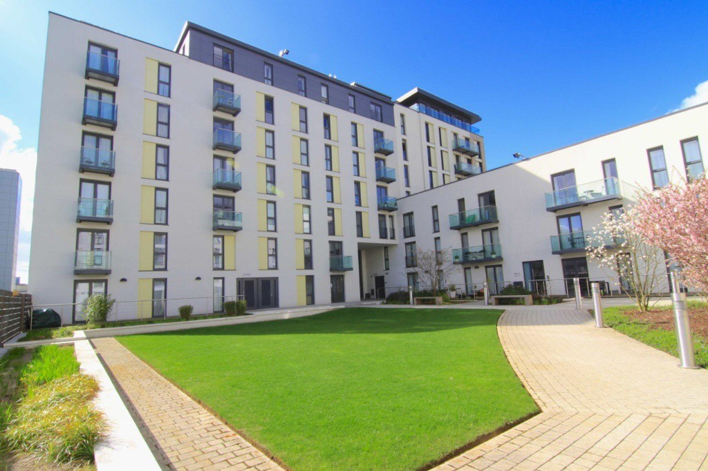 Permalink to Apartments To Rent In Cardiff