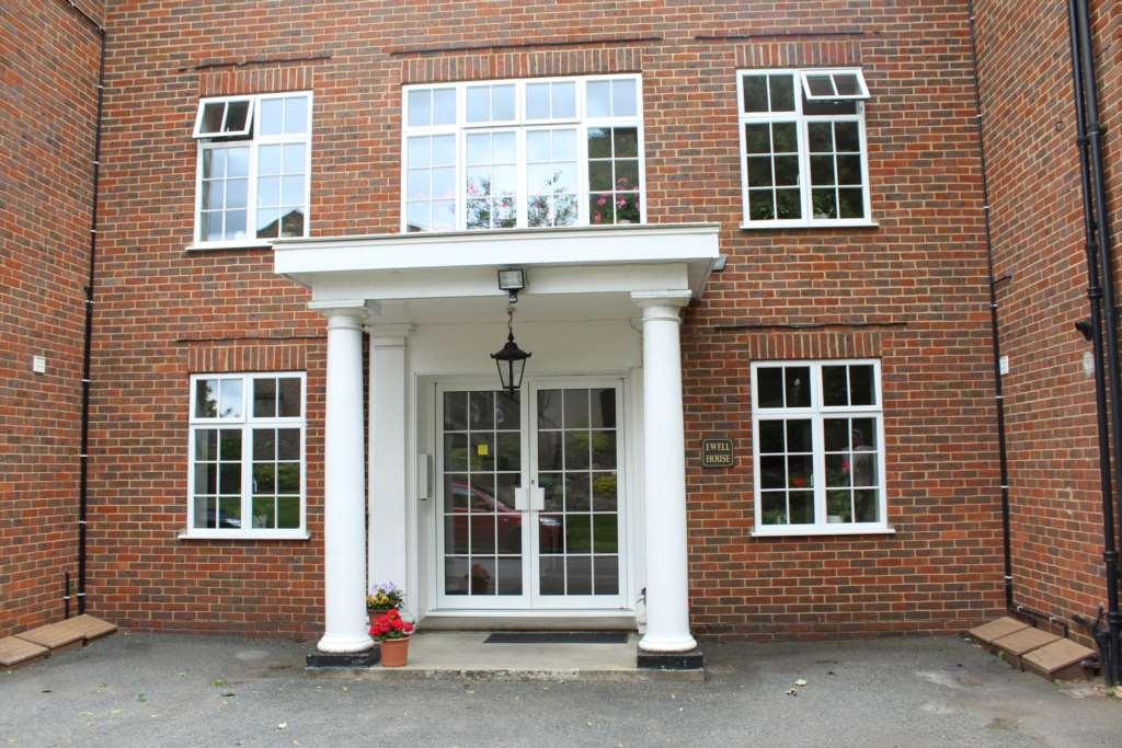 Properties For Rent Ewell