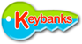 Keybanks Property Services Ltd